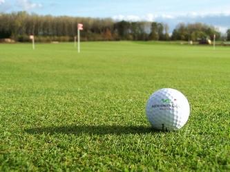 Golfarrangement Drenthe - Hotel Restaurant De Meulenhoek