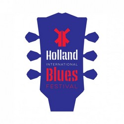 Grote bluesfestival Grolloo - Hotel overnachting
